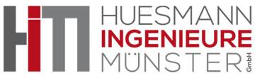 Huesmann Ingenieure Münster GmbH
